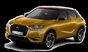noleggio-lungo-termine-DS-Automobiles-DS3-Crossback-PureTech-100-So-Chic-NQJo06