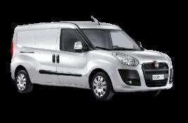png-transparent-fiat-doblo-van-ram-trucks-car-fiat-compact-car-van-car-removebg-preview